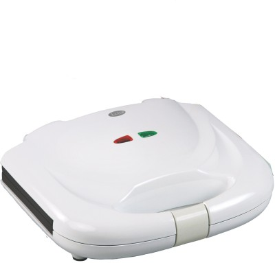 Glen GL3028 750W Sandwich Maker