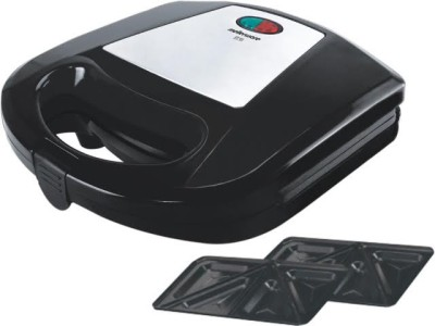 Melleware ST 01 Toaster Grill