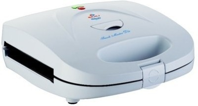Bajaj Majesty SnackMaster Super Dlx Sandwich Maker