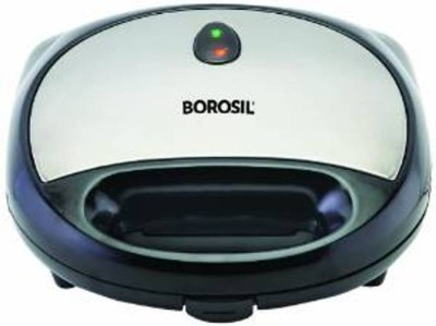 Borosil HASM70ND11 - Krispy Toast