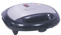 Ekta Brawnx X2-5501 G Grill