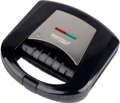 Sheffield-Classic-SH-6009-G-Grill-Sandwich-Maker