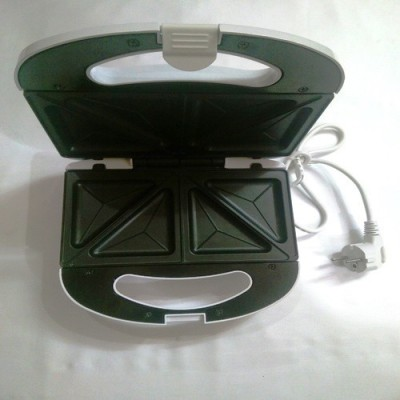 Skyline VTL 5054 Sandwich Maker Toast