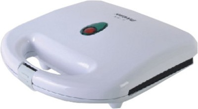 Russell Hobbs RST70P