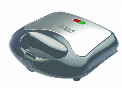 Russell Hobbs RST750G Grill