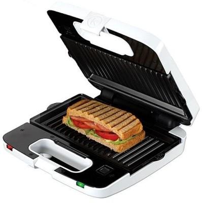 Kenwood SM650 Toast