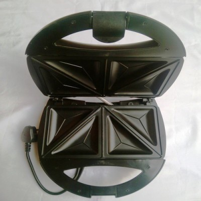 Skyline VT 2096 Sandwich Maker Toast