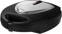 Havells Toastino 2 Slice Sandwich - 700 Watts Grill