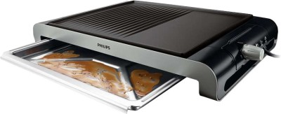 Philips HD4419/20 I Table Grill