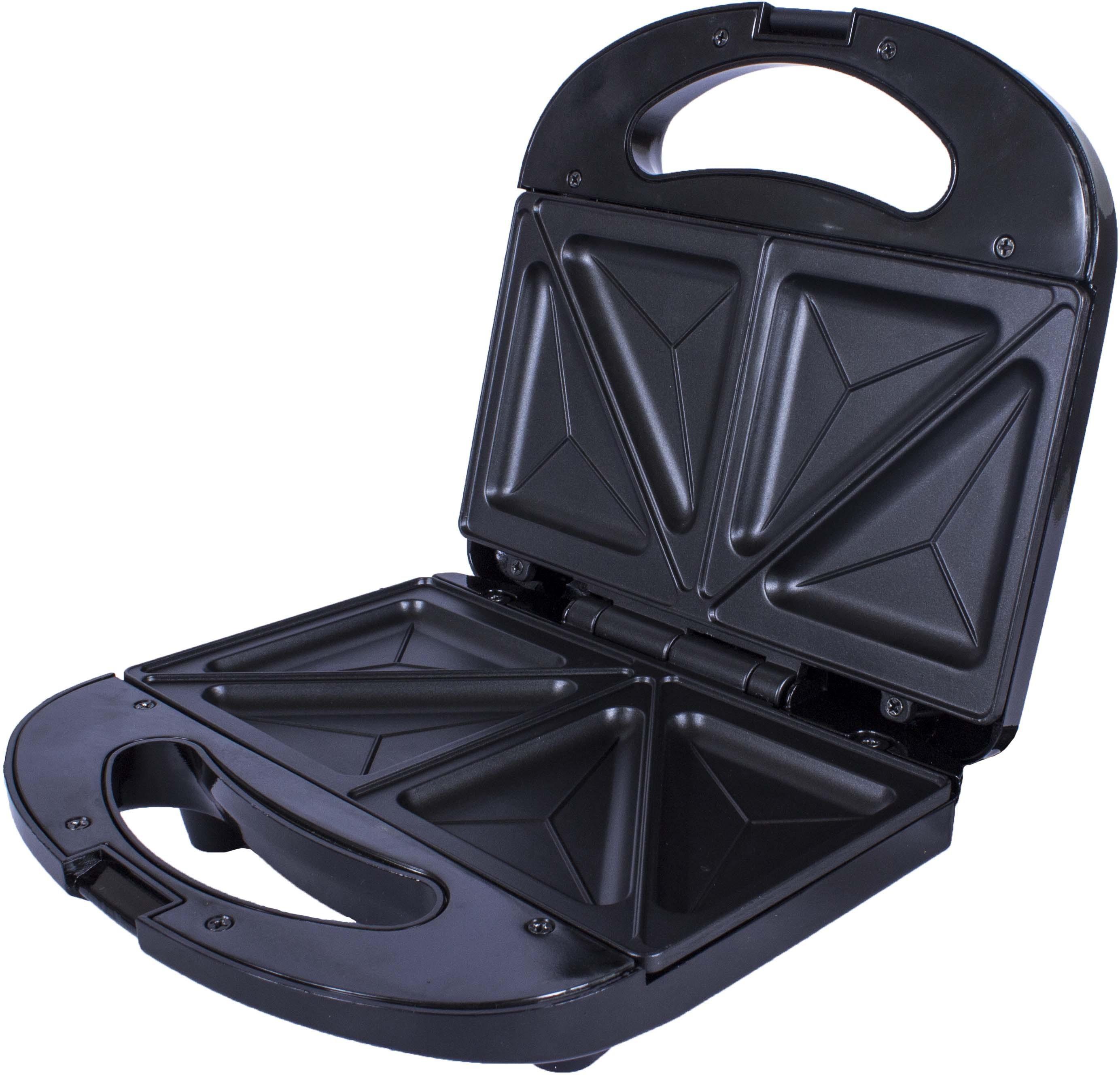 Skyline VTL 5054 Toast(Black) Image