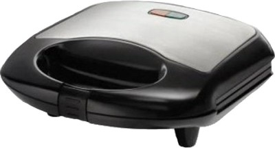 Oster 2223 Grill