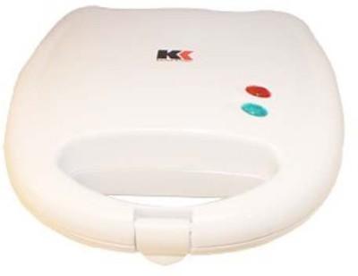 Kitchen Knight NCN8088 Toast
