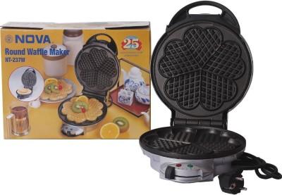Nova NT-237W Waffle
