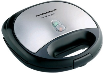 Morphy Richards SM 3006 Grill