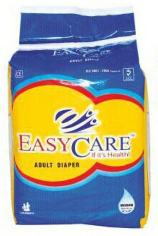 EasyCare Medium 10 Pcs(Pack of 10)