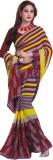 Jhumri Digital Prints Bollywood Pure Chi...