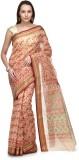 Studio Shubham Floral Print Fashion Cott...