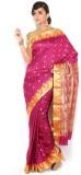 Sudarshan Silks Printed Fashion Georgett...