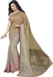 Welcome Fashion Printed Bollywood Chiffo...