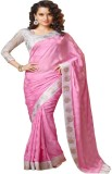 Wowcreation Self Design Fashion Handloom...