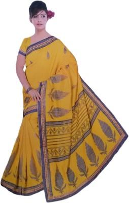 Arohee Printed Fashion Silk Sari