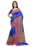 Sunaina Printed Daily Wear Cotton Linen ...