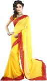Stylo Self Design Daily Wear Georgette S...