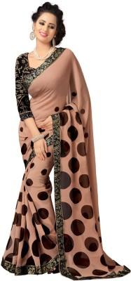 Vatsal Silk Mills Self Design Fashion Marble Padding Sari