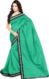 Mahalaxmi Fashion Plain Bollywood Handlo...