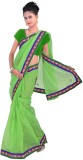 Indiangiftemporium Embroidered Daily Wea...