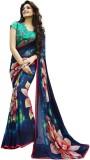 Fashion Zone Digital Prints Fashion Geor...