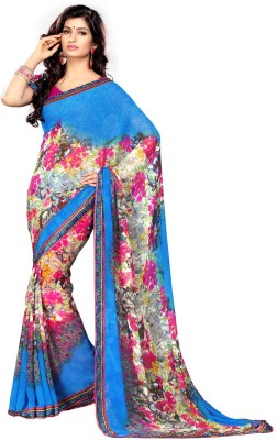 Increadibleindianwear Self Design Daily Wear Handloom Silk Sari