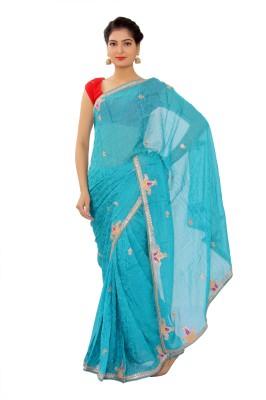 Shri Narayan Fashions Self Design Fashion Jacquard Sari