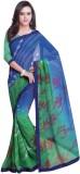 Rekha maniyar Floral Print Fashion Pure ...