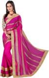Pratistha Fashion Embroidered Daily Wear...