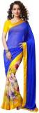 Anshika Lifestyle Printed, Striped Bolly...