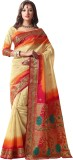 Sonal Saree Self Design Fashion Art Silk...