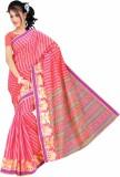 Beautiful You Self Design Fashion Cotton...