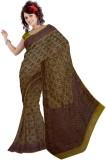 Banarasi Babu Creation Self Design Banar...