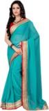 kushi Self Design Fashion Synthetic Fabr...