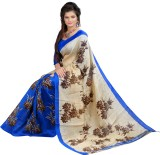 Ishaani Embellished Bollywood Handloom B...