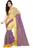 Kuvarba Fashion Printed Fashion Cotton S...
