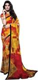 Meera Fashion Geometric Print Fashion Ge...