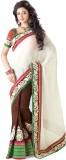 Kashish Lifestyle Embellished Fashion Ha...