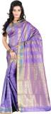 Roopkala Silks Self Design Kanjivaram Ar...
