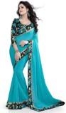 Welcome Fashion Self Design Bollywood Ge...