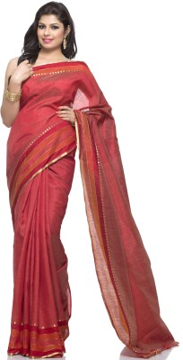 Aapno Rajasthan Printed Fashion Art Silk Sari