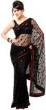 Aksh Fashion Self Design Bollywood Handl...