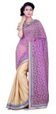 Sanjewga Collection Graphic Print Fashio...