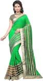 Fashion Founder Striped Fashion Cotton S...